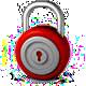 Video Vigilância e Alarmes