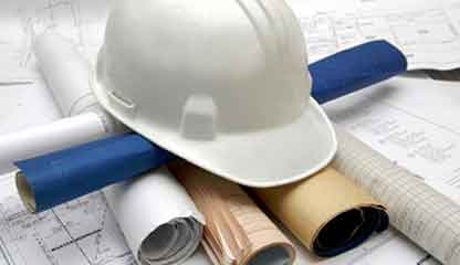 GlobalEscolha Serviços de Construção Civil