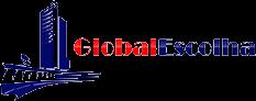 GlobalEscolha