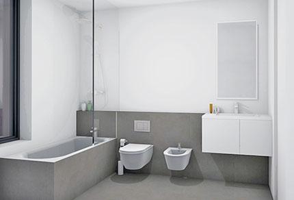 casa-banho-3d