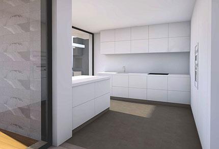 cozinha-3d-1