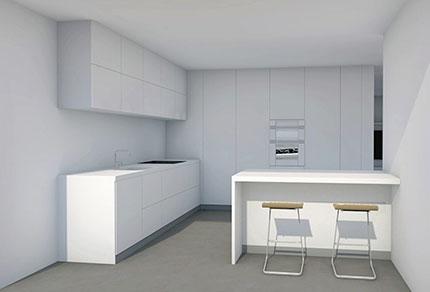 cozinha-3d