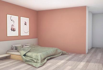 suite-3d